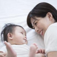 潜在意識を調整するとなぜ妊娠するの?