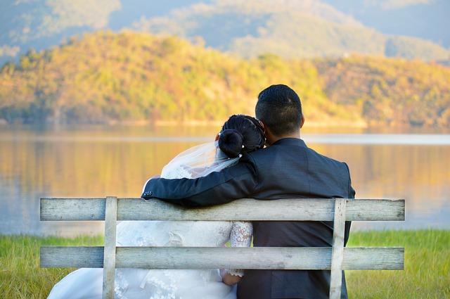 妊活どころではなかった夫婦。でも意識を変えると・・。